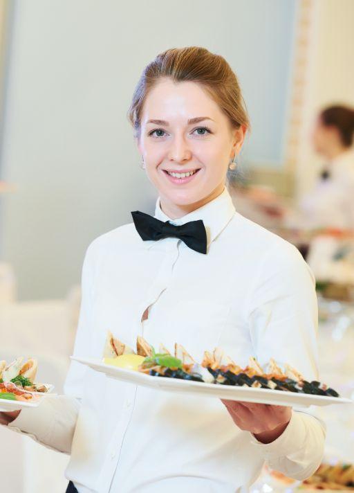 mejores empresas de catering